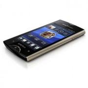 Sony Ericsson Xperia Ray Or Débloqué Reconditionné à neuf
