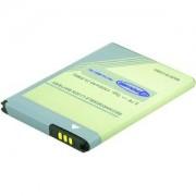 Samsung EB454357VU Akku, 2-Power ersatz