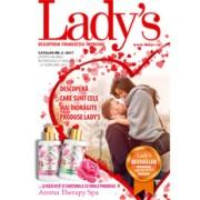 Catalog Ladys - nr.2 2017