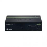 Switch TE100-S16EG, Switch Desktop 16 porturi 10/100