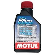 MOTUL MoCOOL REFRIGERANTE 500 ML.