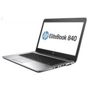 """Description HP EliteBook 840 processador Geração 3,Intel® Core™ i5-6300U ,Windows10 P6 dowgrade Windows 7 P6,No,I 8260 ac 2x2 +BT 4.2 LE MOW, memória 4GB (1x4GB) 2133 DDR4, disco HDD 500GB 7200RPM, tela LCD 14"""" LED HD SVA AG camera W3J27LT ,No OD"""