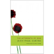 The Aftermath of War by Jean-Paul Sartre