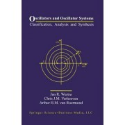 Oscillators and Oscillator Systems by Jan R. Westra