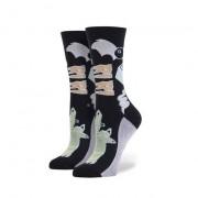 Stance Socks Punk N Patch