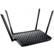RT-AC1200G+ Wireless AC1200 Dual Band ruter