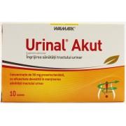 Walmark Urinal Akut (10 Capsule)