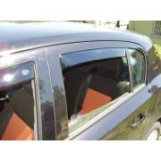 Paravanturi spate Opel Astra H
