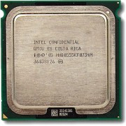 HP Z640 Xeon E5-2620v3 2.4GHz 1866MHz 6 Core 2nd CPU