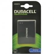 Batterie SM-J110G (Samsung)