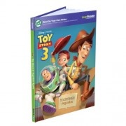 Toy story - Juguete (LeapFrog)