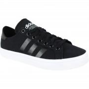 Pantofi casual barbati adidas Originals Court Vantage S78766