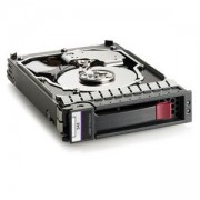 Твърд диск HP 600GB 12G SAS 15K 2.5in SC ENT HDD, 759212-B21