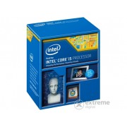 Procesor Intel Core i5-4690S 3,2GHz LGA1150