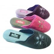 Papuci de casa ROX Pamelina