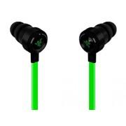 Razer Hammerhead V2 In-Ear Headphones