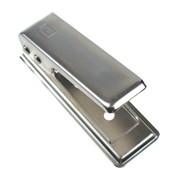 Wycinarka kart SIM do Micro SIM dla iPhone iPad + 2 adaptery