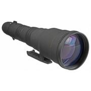 Sigma 300-800mm f/5.6 EX DG APO IF HSM (Canon)