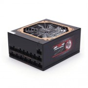 Zdroj Zalman ZM1000-EBT 1000W 80+ Gold ATX12V 2.3, EPC