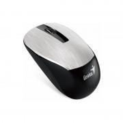 Mouse Genius Optical Wireless NX-7015 Iron Grey