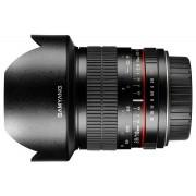 Samyang 10mm f/2.8 ED AS NCS CS (Canon EOS)