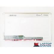 Baterie laptop Acer Aspire 8735G