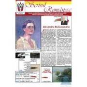 Revista scrisul romanesc nr. 9 din 2010