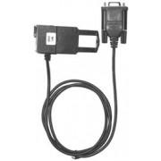 Kabel PC-GSM Nokia 3650