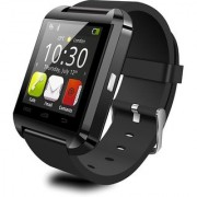 CROCON Bluetooth U8 Watch SmartWatch for iPhone Sony Samsung All Android