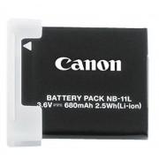 Canon NB-11L Li-on battery for digital ixus 125HS, 240HS / power