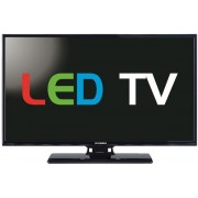 "Televizor LED Hyundai 101 cm (40"") FL40111, Full HD, Clear Motion Picture, 100Hz, 2xHDMI, 2xUSB"