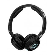 Casti Sennheiser MM 450 X Travel Line