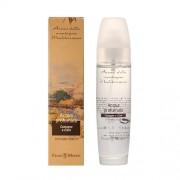 Frais Monde Chestnut And Rockrose Perfumed Water 100ml Pflegendes Körperspray für Frauen Kastanie und Sonnenröschen