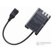 Conector adaptor Nikon EP-5