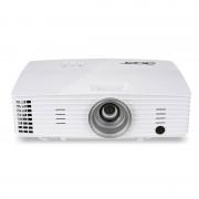 Videoproiector Acer X1285 XGA White