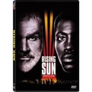 RISING SUN DVD 1993