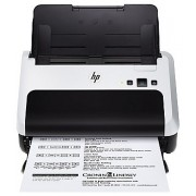 HP ScanJet Professional 3000 s2