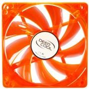 Ventilator Deepcool XFan 120U O/G
