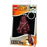 LEGO Star Wars Chewbacca - LedLite con disegno (812233L)
