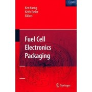 Fuel Cell Electronics Packaging by Ken Kuang