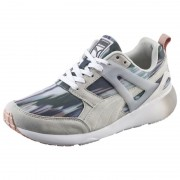 Puma Aril Fast Graphic grey