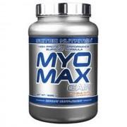 Myo Max Gain 1635 g