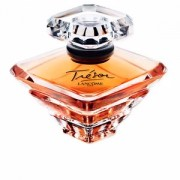 TRESOR edp spray 50 ml
