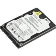 HDD Laptop WD Black 750GB 6Gbs SATA3 7.2k rpm 16MB