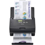 Scanner Epson GT-S85, A4, ADF, Duplex