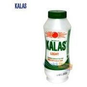 Sare Kalas Light 375g