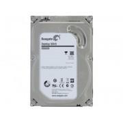 SEAGATE 2TB 3.5'' SSHD SATA III MLC 8GB 64MB 7.200rpm ST2000DX001