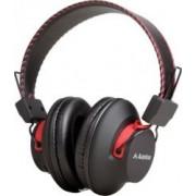 Casti Bluetooth Avantree Audition