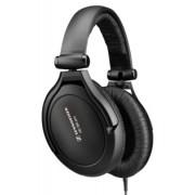 Casti DJ - Sennheiser - HD 380 Pro