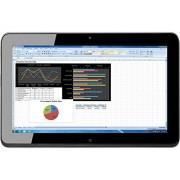 "HP Elite x2 1011 G1 0.8GHz M-5Y10c 11.6"" 1920 x 1080Pixels Touch screen"